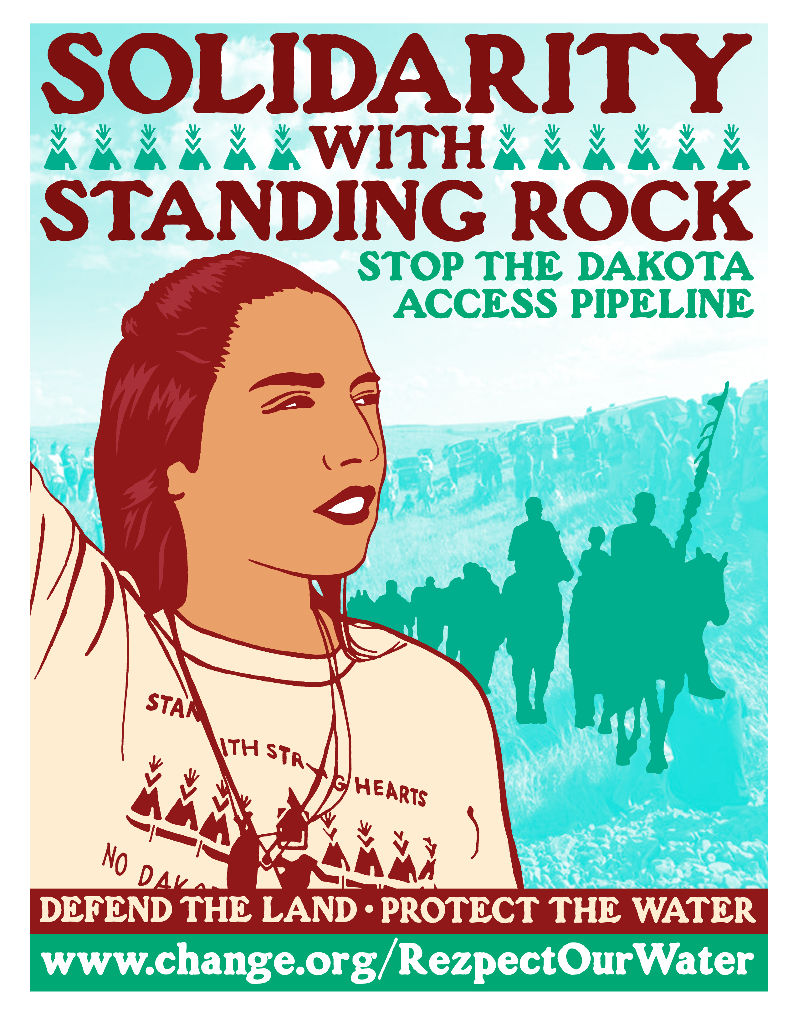 solidarity-with-standing-rock-1