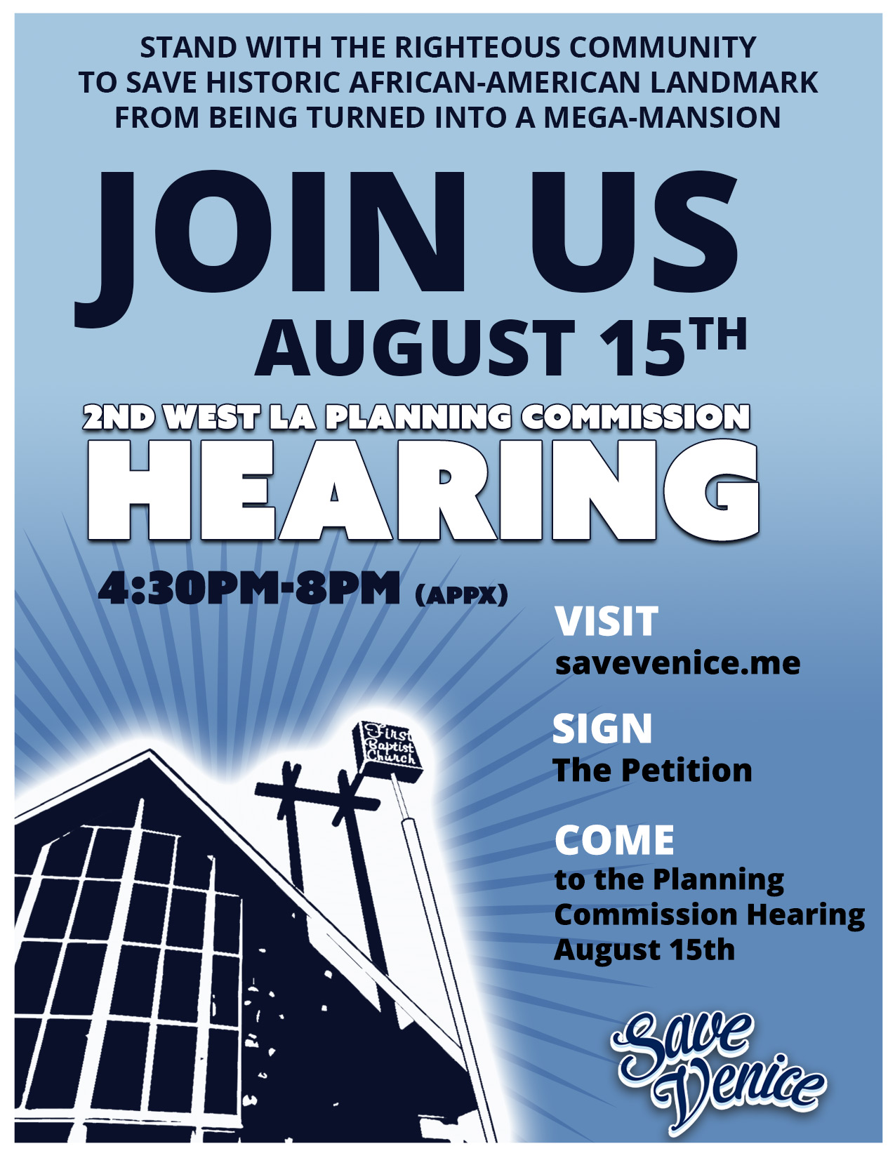 Aug-Hearing-Flyer
