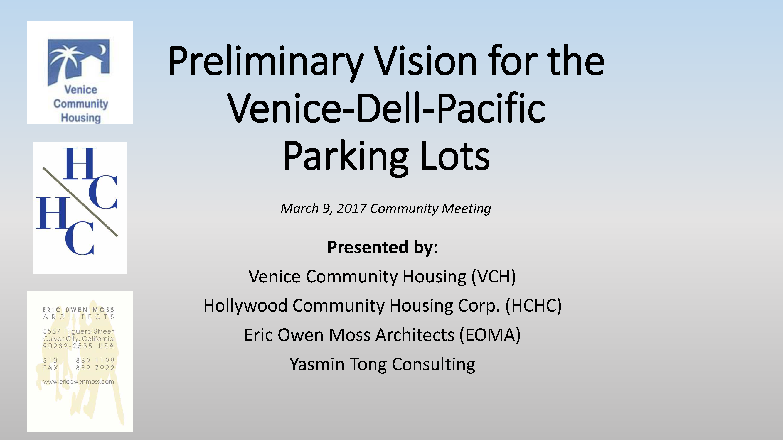 Venice-Dell-Pacific-Presentation-3-9-17_Page_01.png