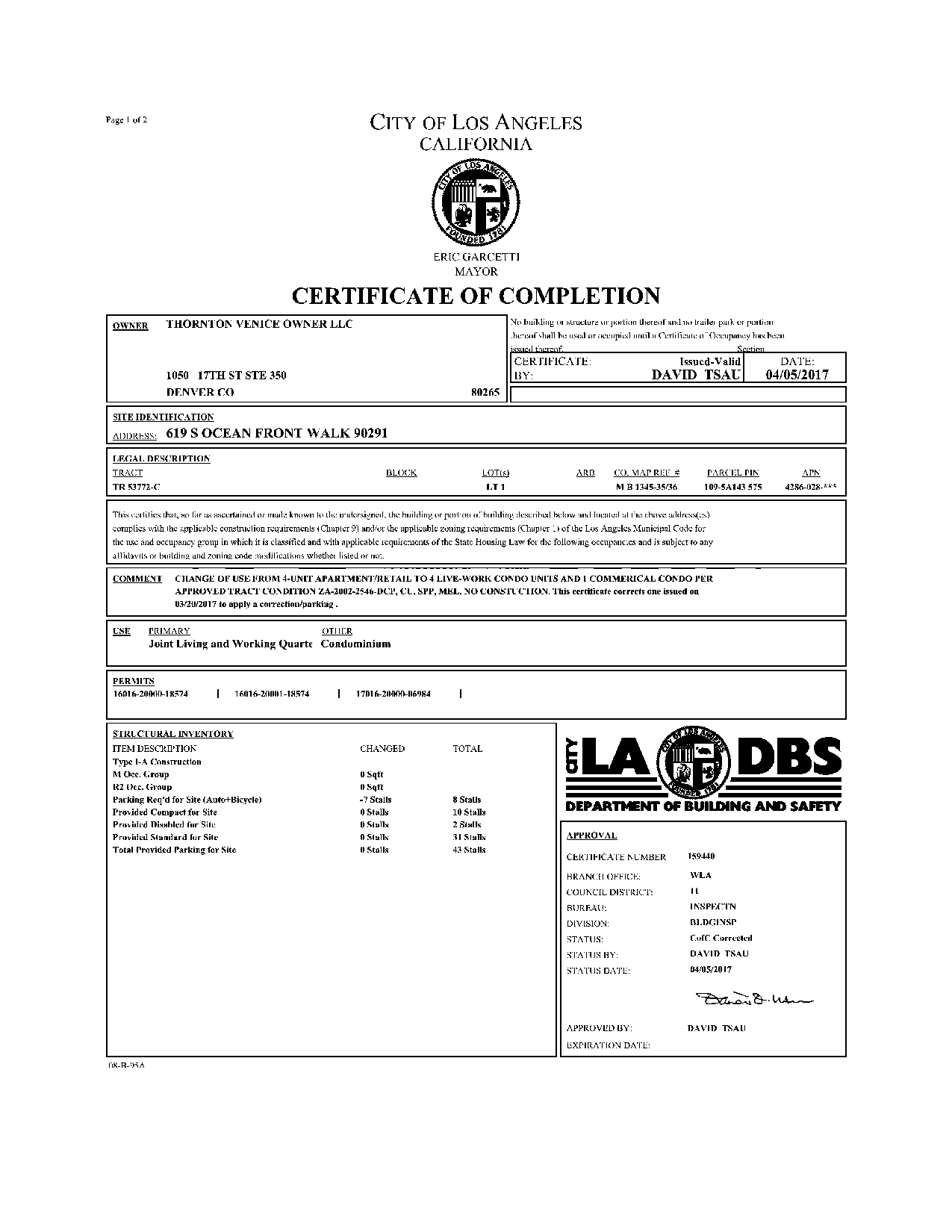 17016-20000-06984_Cert of Occupancy_619 Ocean Front_4.5.2017 _Page_1.png