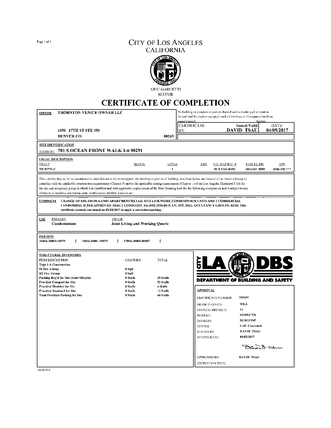 17016-20000-06987_Cert of Occupancy_710 Ocean Front_4.5.2017 _Page_1.png