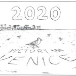 2020 Victory in Venice Beach
